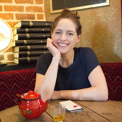 Emily-Gonneau