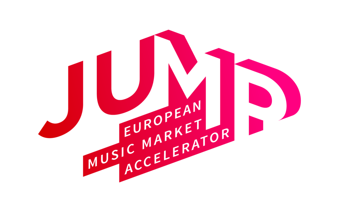 The new music industry project around Europe