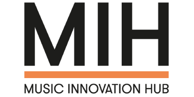 MusicInnovationHub_logo_color_edit2