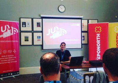 JUMP presentation (3)