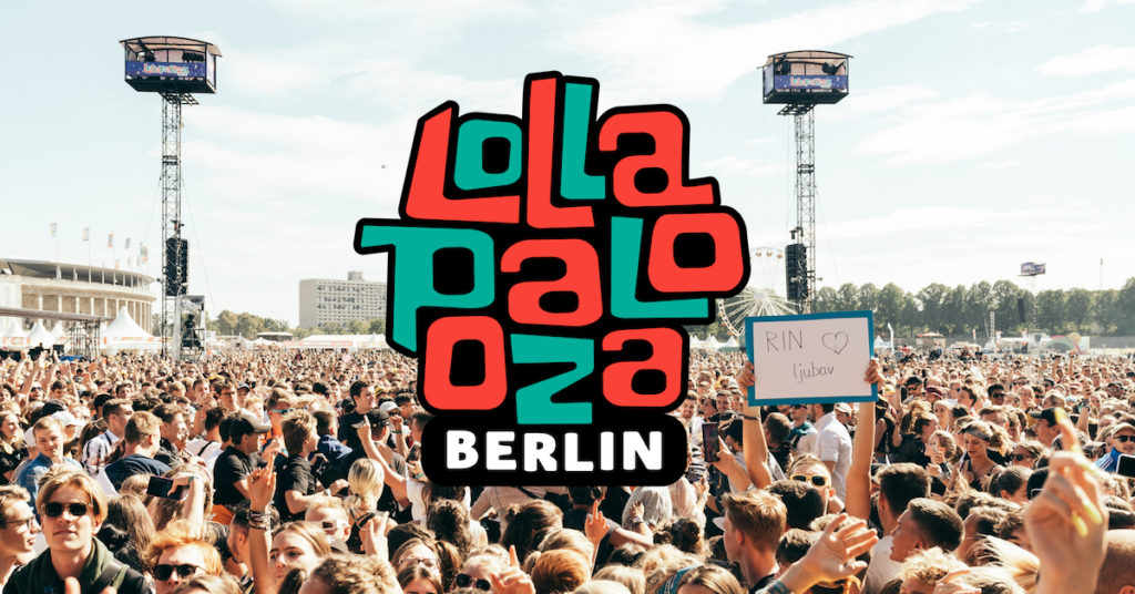 lollapaloozaberlin_thumb_fb-c0b93003