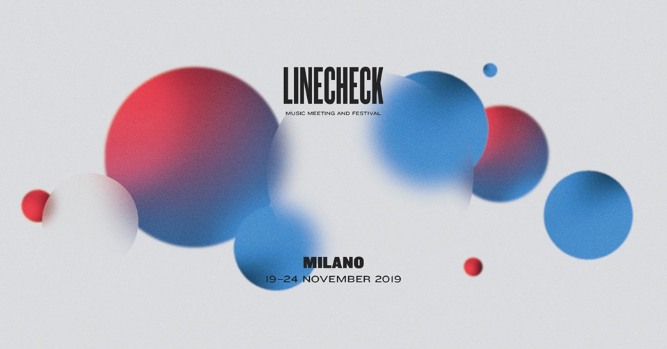 Linecheck visual
